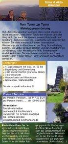 Lennestadt & Kirchhundem Urlaubsideen und Reiseangebote - Seite 6