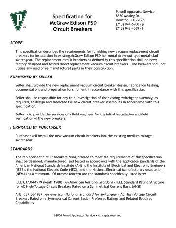 Braun Consumer Service Israel Sitemap spare parts use
