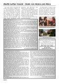 Ausgabe Karlsruhe - Evangelisch-Lutherische Gemeinde - Page 4