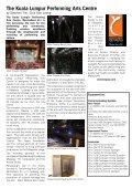 STRAND News - Grand Stage Company - Page 4