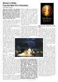 STRAND News - Grand Stage Company - Page 7