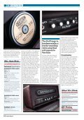 View PDF - Diamond Amplification - Page 3