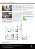 32 Clearwater £495,000 Leasehold - Lower Mill Estate - Page 2