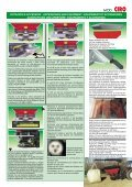 MOD. CIRO - almex - Page 3
