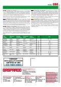 MOD. CIRO - almex - Page 4