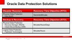 Oracle Exadata - ASBIS SK Online - Page 6