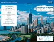 bridge program - CBOE.com