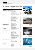 Lokal - Baulokal.de - Seite 2