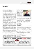 Lokal - Baulokal.de - Seite 3