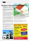 Lokal - Baulokal.de - Seite 4