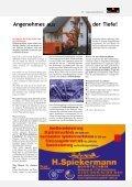 Lokal - Baulokal.de - Seite 5