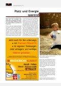Lokal - Baulokal.de - Seite 6