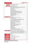 nera f77 inst manual.pdf - Page 5