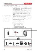 nera f77 inst manual.pdf - Page 6