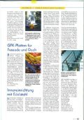 exakt 4/06 - Scobalit AG - Page 2