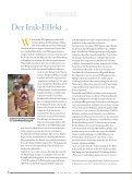 Afrika am Scheideweg - UNHCR - Seite 2
