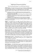 Download Indefinite Quantity Contract (IQC) - Aced-jordan.com - Page 6
