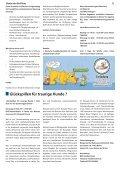 Dorothee und Dr. Wolf H. Kribben - Reich mir die Pfote - Seite 5