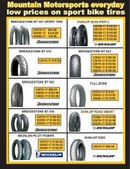 web tire specials 1010.cdr - Psndealer.com psndealer