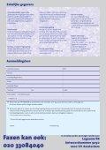 Aansprakelijkheid van hulpverlenings- professionals - swphost.com - Page 4
