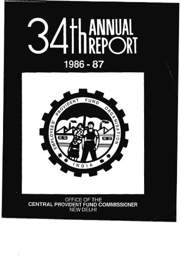 1986 - 87