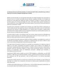 Descargar PDF. - Inicio - San Juan de Dios