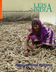 Sep 2011-FINAL To PRESS- 7 Oct 2011.p65 - Leisa India
