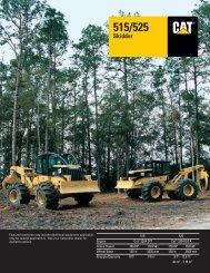AEHQ5166-04 (515/525).jw (Page 1) - Kelly Tractor