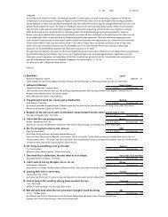 Kopie von RnSH103 - Krannich.org