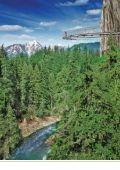 CANADA, ALASKA & - Scenic Tours - Page 3