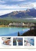 CANADA, ALASKA & - Scenic Tours - Page 7