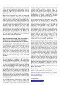 Das Flugblatt als PDF herunterladen - Internationale ... - Seite 2