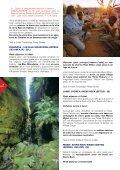 Téléchargez le PDF - Antipodes - Page 4