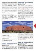 Téléchargez le PDF - Antipodes - Page 5