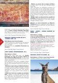 Téléchargez le PDF - Antipodes - Page 6
