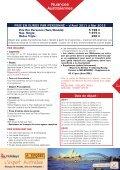 Téléchargez le PDF - Antipodes - Page 7