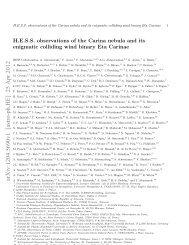 arXiv:1204.5690v1 [astro-ph.HE] 25 Apr 2012