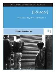 [Ecuador] - World Evangelical Alliance