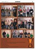 Joulukuu 2007 No 4 - KySUA - Page 5