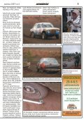 Joulukuu 2007 No 4 - KySUA - Page 7