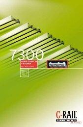 Download pdf 7300 serie - Goelst