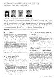 Dr. Lublóy Éva – Dr. Horváth László - Budapesti Műszaki és ...