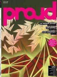 Download - PROUD magazine