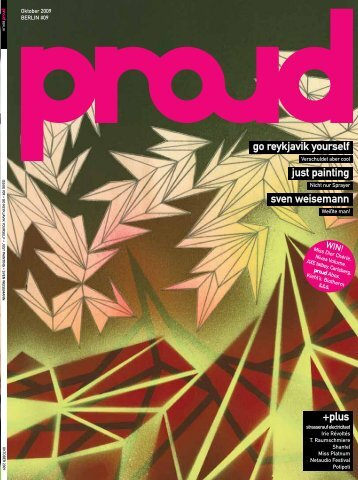 Download - PROUD magazine