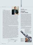"""Tracciabilità dei dati: in Whirlpool Simatic IT è """"cool ... - Siemens - Page 2"""
