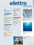 """Tracciabilità dei dati: in Whirlpool Simatic IT è """"cool ... - Siemens - Page 3"""
