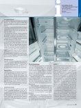 """Tracciabilità dei dati: in Whirlpool Simatic IT è """"cool ... - Siemens - Page 5"""
