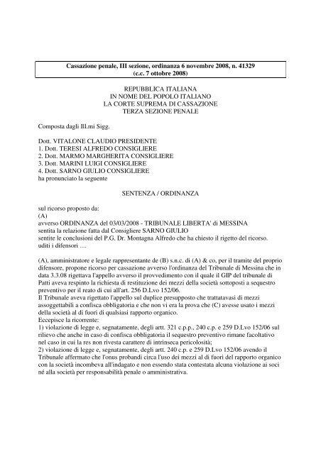 Cass 41329-08.pdf - Aodv231.it