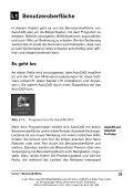 Das EINSTEIGERSEMINAR AutoCAD 2012 - Mitp - Seite 4