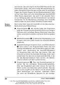 Das EINSTEIGERSEMINAR AutoCAD 2012 - Mitp - Seite 5